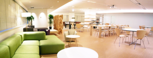 MSM Office