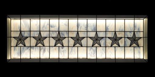 SevenStar Bar
