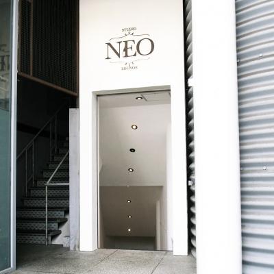STUDIO NEO LOUNGE