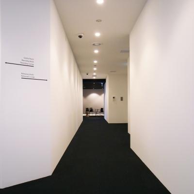 avex Recording Studio