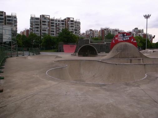 20131006
