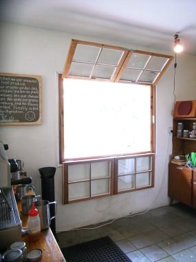 SunSpaceCafe