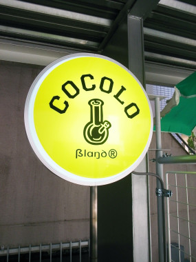 cocolostand
